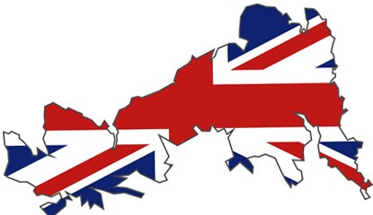 Za nastupe i kulturno djelovanje u V. Britaniji trebat ćemo vizu
