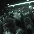carneval-party-metropolis