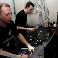 future-sound-of-zagreb_111