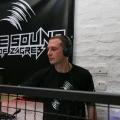 future-sound-of-zagreb_117