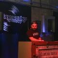 future-sound-of-zagreb_125