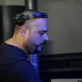 future-sound-of-zagreb_130