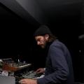 future-sound-of-zagreb_132