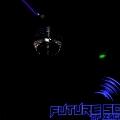 future-sound-of-zagreb_134