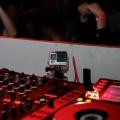 future-sound-of-zagreb_99