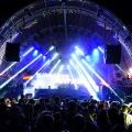 28.06.2016. - Hideout Festival / Aquarius (Novalja, Zrće)