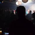 nova-godina-depo_22