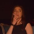 nova-godina-depo_46