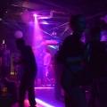 nova-godina-depo_53