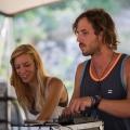 21.07.2016. - Seasplash Festival / Fort Punta Christo (Pula)