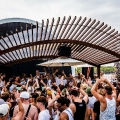 21.08.2016. - Sonus Festival / Kalypso, Aquarius, Papaya (Zrće, Pag)