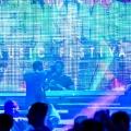 13.07.2016. - Neonsmash Festival / Kalypso (Zrće)