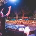 24.07.2016. - DJ Antoine / Kalypso (Zrće)