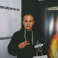ambasador-elektronicke-glazbe_104