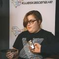 ambasador-elektronicke-glazbe_72