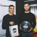 ambasador-elektronicke-glazbe_76