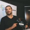 ambasador-elektronicke-glazbe_79