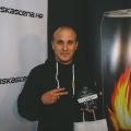 ambasador-elektronicke-glazbe_86