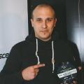 ambasador-elektronicke-glazbe_89