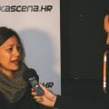 ambasador-elektronicke-glazbe_91