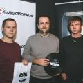 ambasador-elektronicke-glazbe_93