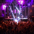 13.08.2016. - Moondance Festival / Kula Kamerlengo (Trogir)