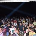 01. - 03.07.2016. - Kupa Open Air Festival / Mošćenica