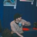 predavanja-zagreb_10