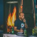 predavanja-zagreb_13