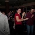 13.02.2016. - Klubska Scena Takeover Zadar / Q Bar