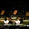 09.04.2016. - Life Celebration Teaser Party / R19 (Berlin, Njemačka)