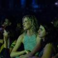06.09.2017. - Outlook Arena / Arena (Pula)
