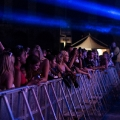 outlook-festival_52