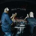 25.03.2017. - DJ Rush / Boogaloo (Zagreb)