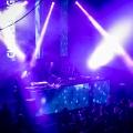 02.06.2017. - Chris Liebing / Boogaloo (Zagreb)
