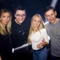 astralis-halloween_44