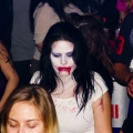 astralis-halloween_67
