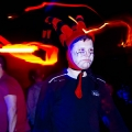 astralis-halloween_69