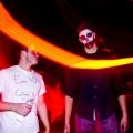 astralis-halloween_75