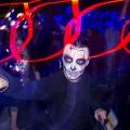astralis-halloween_83