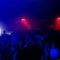 ambasador-party_11