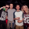 ambasador-party_17