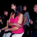ambasador-party_23