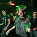 nye-trance_16