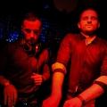 nye-trance_46