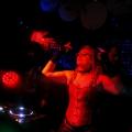 nye-trance_52