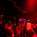 nye-trance_54