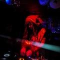 nye-trance_56