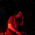 nye-trance_58