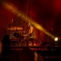 30.08.2017. - Grace Jones, Moderat Live / Dimensions Festival (Arena, Pula)